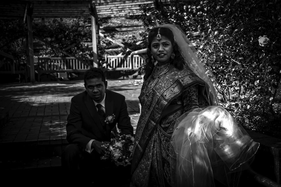 UK Locations For Indian Weddings