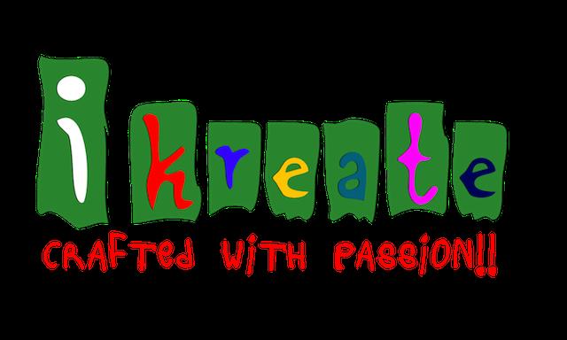 IKreatePassions
