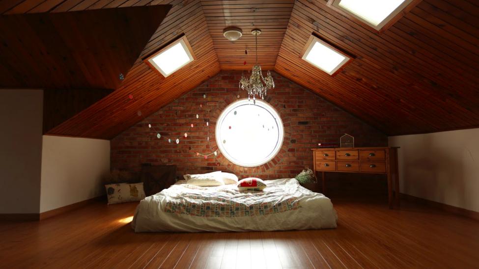 10 Home Improvements Worth Saving Money For