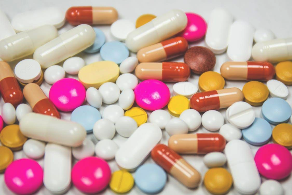 Medication :The Only Thing That Brings Relief For The Agony Back Pain?