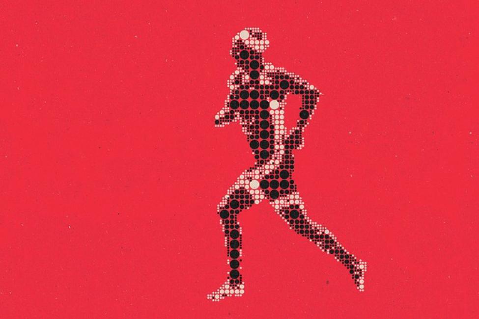 5 Ways to Manage Arthritis Pain