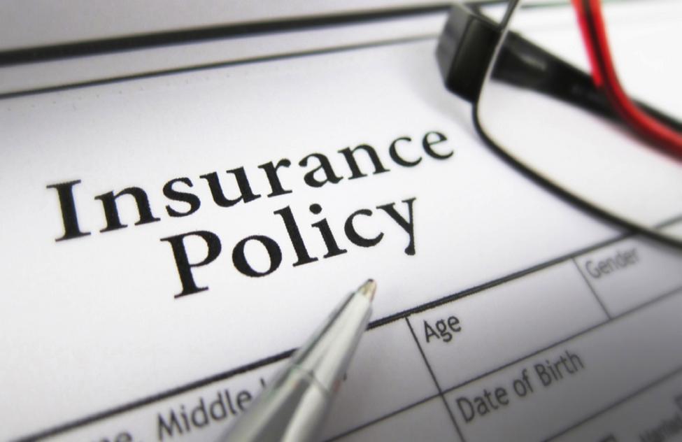 Hot Topic: Do I Need Travel Insurance?