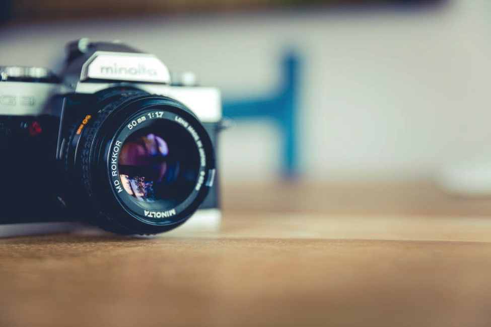 Blogging Equipment: The Most Useful Items to Own