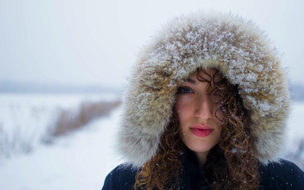 Prepare Your Skin For The Winter Season