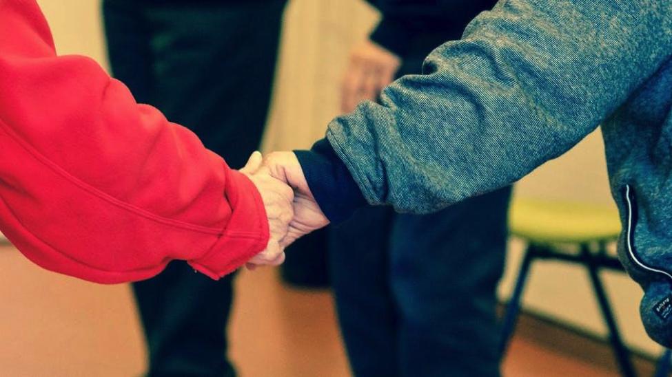 Next Steps If A Relative Needs Home Eldercare