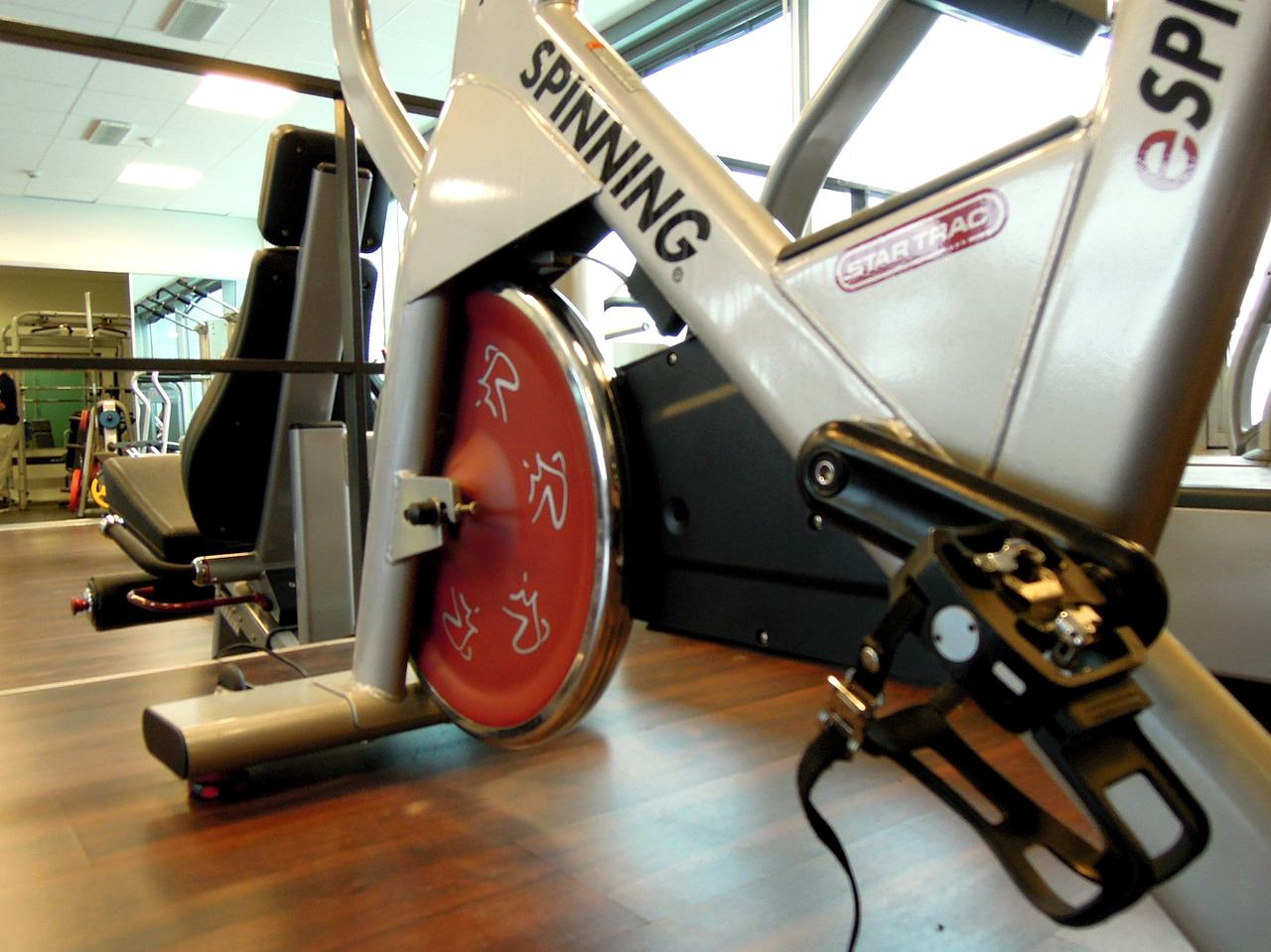 Are Spin Bikes Really Effective for Toning Body..