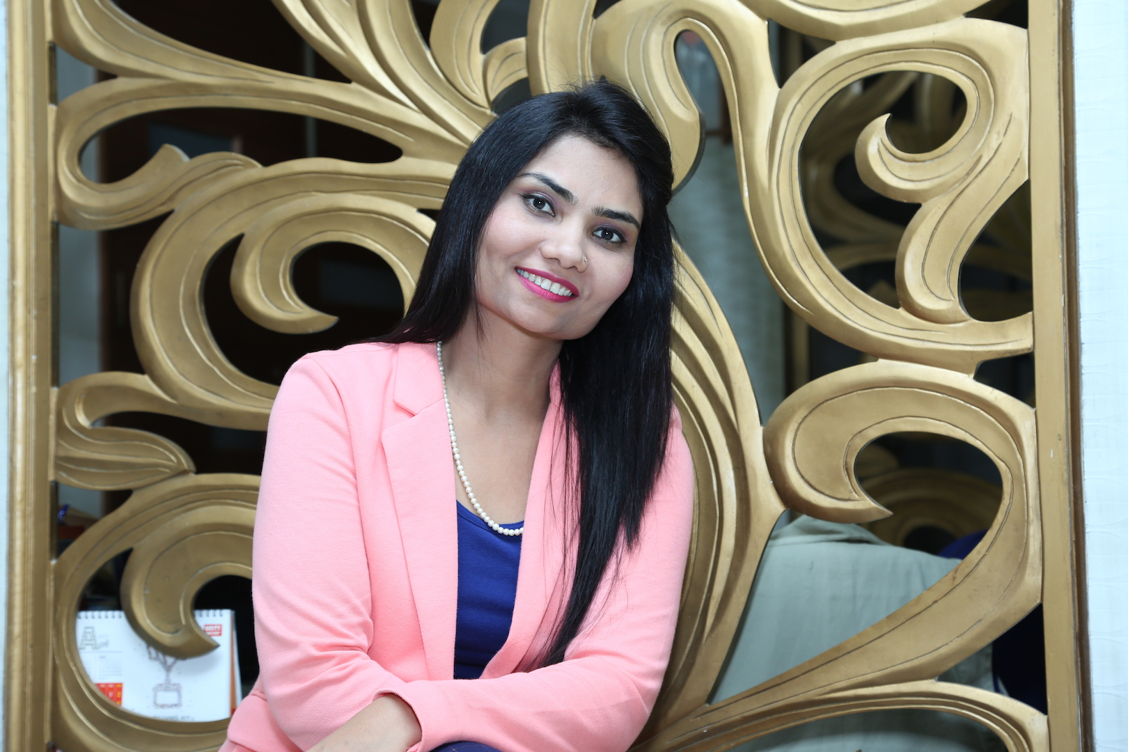 Best diet to follow during pregnancy suggested by Dietician Sheela Seharawat!