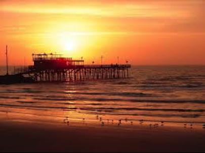 4 Amazing Beach Destinations In America