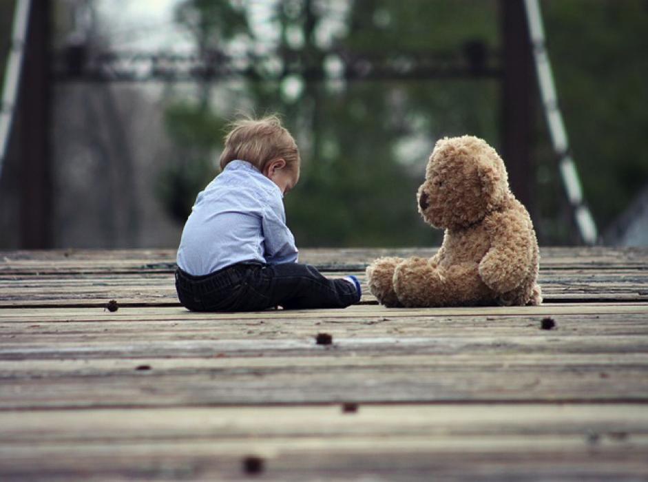 Why Isn't My Child Meeting Important Milestones?