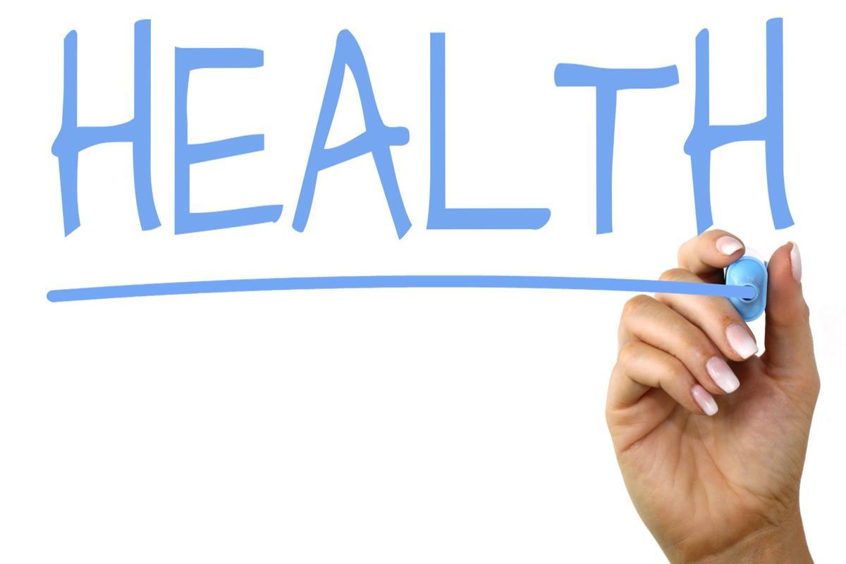 HEALTH HELP IN 2018: WELLNESS STRATEGIES THAT WORK