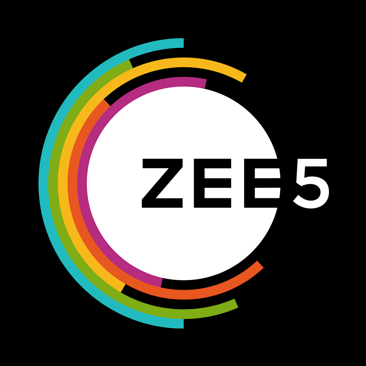 ZEE5 Lockdown Episode 3 – A Musical Twist Like No Other