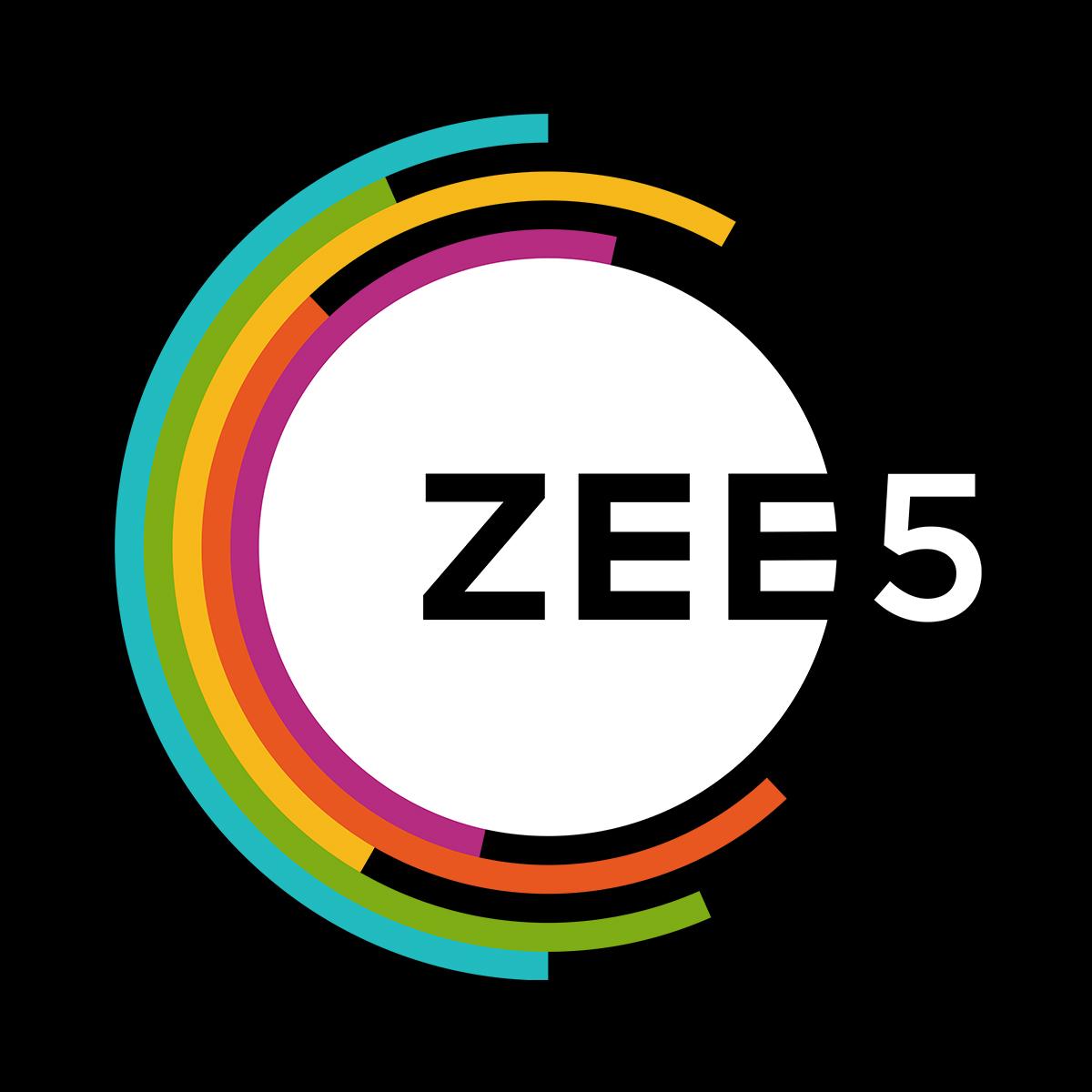 ZEE5 Lockdown Episode 3 – A Musical Twist Like No Other