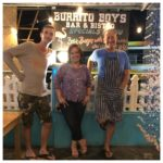 Burrito Boys