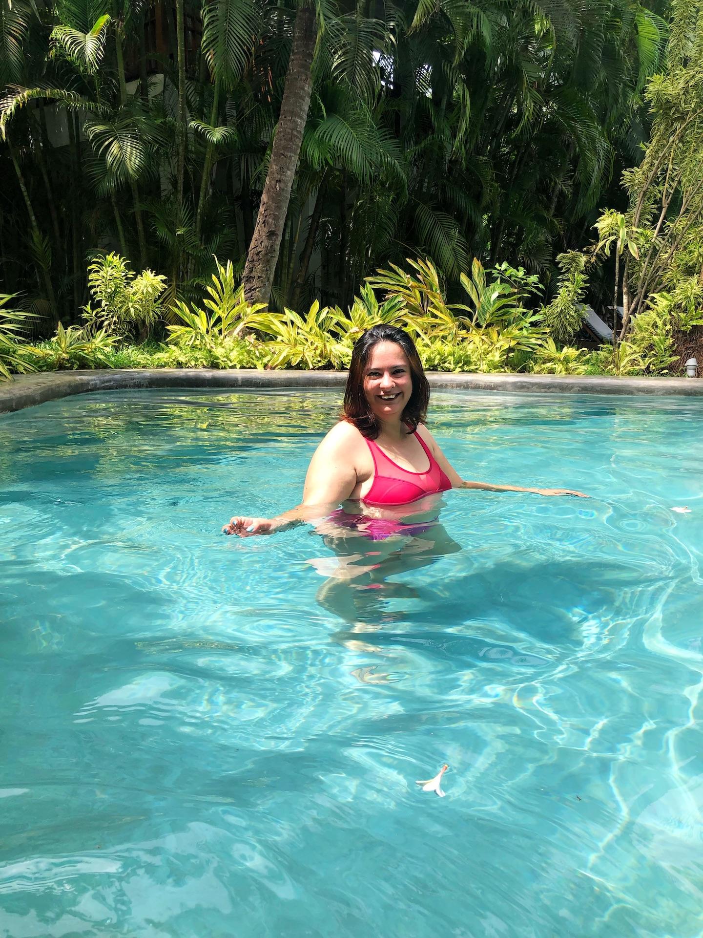 A Rejuvenating SpaCation at Coco Shambhala, Goa