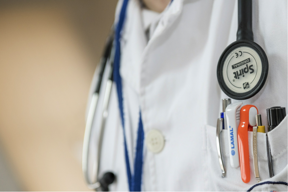 Stop Making Excuses For Not Seeing A Doctor