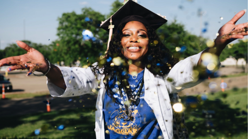 Planning A Wonderful Graduation Party For Your Son Or Daughter