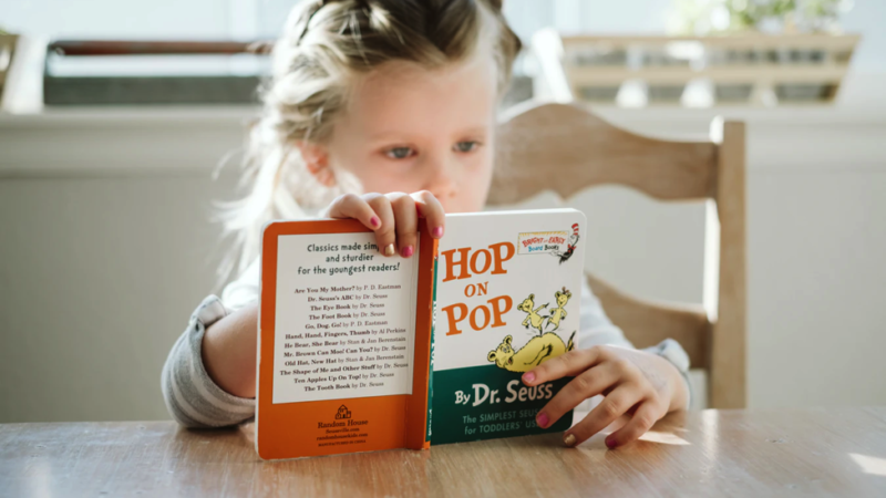 Resources to Make Teaching Your Kids at Home a Lot Easier